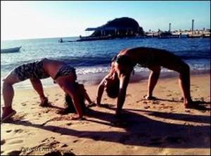 capoeira na Buziusu 2