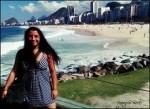 Rio de Janeiro - mjesec dana u faveli - 2. dio