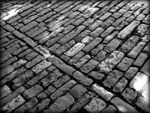 Bolje od najkvalitetnijeg asfalta