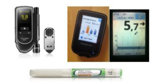 Idealni dijabetički gadgeti za putovanje