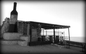 Vine Shop