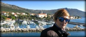 Brodice u Orebiću
