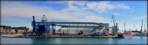 Brodogradilište 2