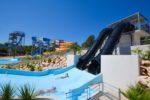 Aquapark - Istralandia