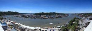 panorama River Village