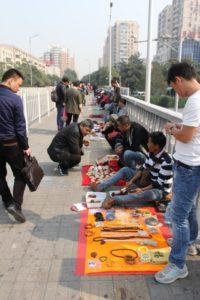 peking-prodaja-na-ulici