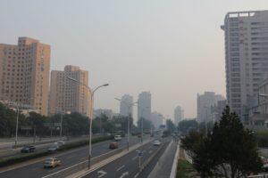 ulicama-pekinga