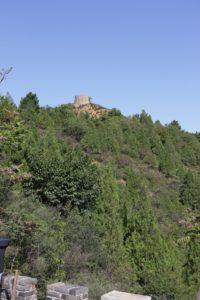 kineski-zid-kula