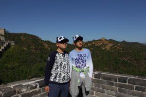 kineski-zid-mladici
