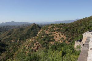 kineski-zid-okolne-planine