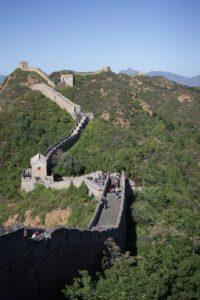 kineski-zid-pogled-odozgo