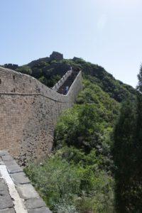 kineski-zid-uspon