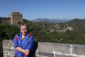 kineski-zid-autorica
