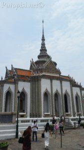 Phra Wiharn Yod