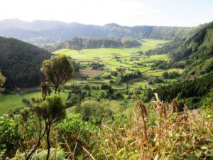Azori slika