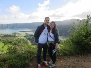 Mi na Azorima