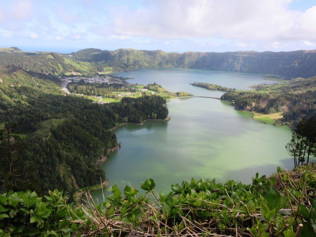 mjesta za upoznavanje na otocima druženje s monumouth županijom nj speed