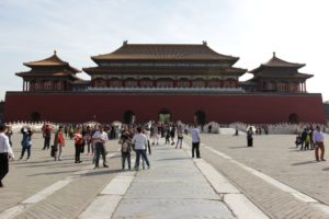 Trg Tiananmen (4)