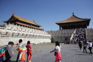 Trg Tiananmen (6)