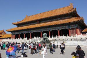 Trg Tiananmen (7)