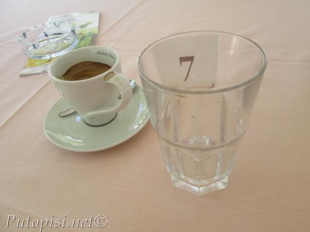 kava za upoznavanje hong kong