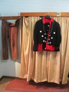 Putopis Starigrad: Muzej Winnetou