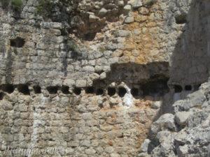 Putopis Starigrad: Večka kula