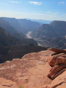 5 Pustinja i Grand Canyon 7