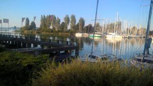 07 Jezero Balaton