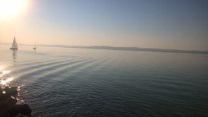 08 Jezero Balaton 2