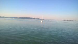 09 Jezero Balaton 3