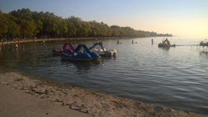 10 Jezero Balaton 4