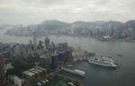 Putopis Hong Kong, Bruce Lee i Mujo