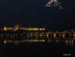 Zlatni Prag - drugi dio - Kako su Rolling Stonesi darivali Prag?
