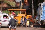 Putopis Indija - sedmi dio - Najduži dan