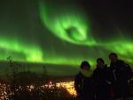 Narvik  - tri mjeseca u mraku na rubu svijeta