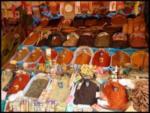 Kairouan, povratak gužvi, arapskom stresu i talijanskoj šlampavosti - 9. nastavak