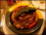 Završetak serijala Sahara - hrana i dojmovi - 10. nastavak