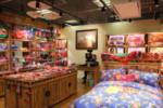 Peking - Razgledavanje i kupovina (7)