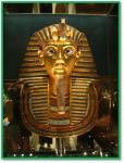Egipat - Iglom preko granice